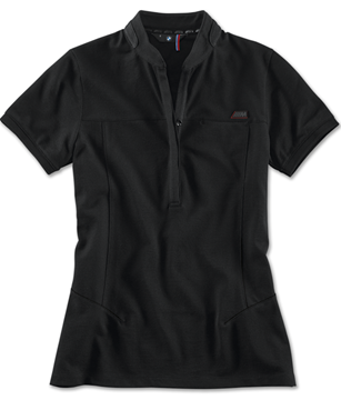 Picture of BMW M POLO SHIRT, LADIES