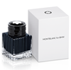 Picture of BMW MONTBLANC FOR INK BOTTLE 30ML