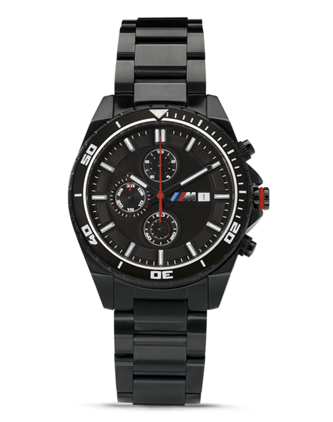 Picture of BMW M CHRONOGRAPH WATCH