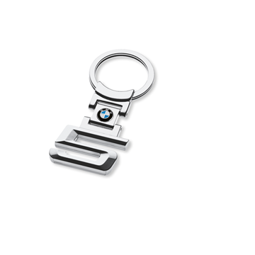 Picture of BMW KEY RING 5 SERIES