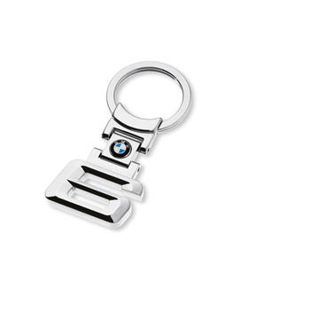 Picture of BMW 6 SERIES KEY RING