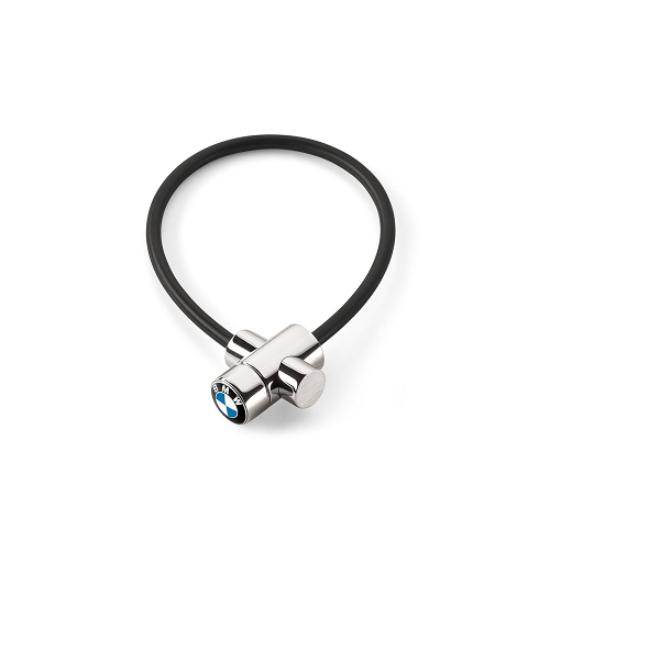 Picture of BMW KEY RING PENDANT WITH LOOP