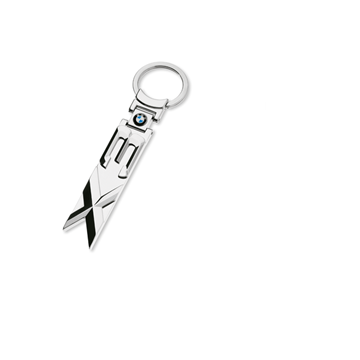 Picture of BMW X3 KEY RING
