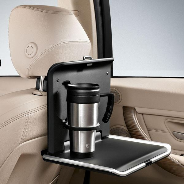 Picture of BMW TRAVEL & COMFORT FOLDING TABLE