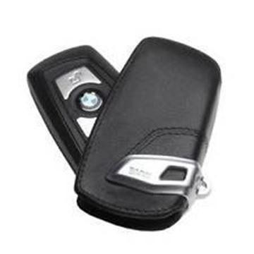 Picture of BMW KEY CASE, BASIC