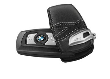 Picture of BMW KEY CASE, X-LINE