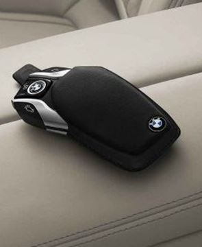Picture of BMW DISPLAY KEY WALLET