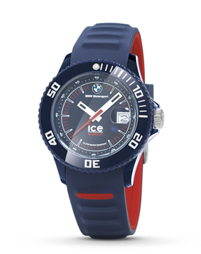 Picture of MOTORSPORT UNISEX ICE WATCH
