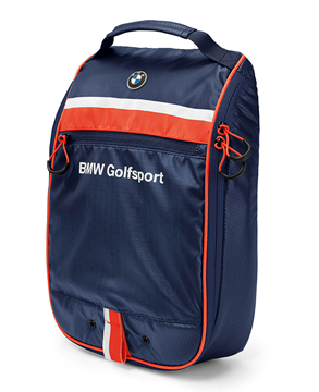 Picture of BMW GOLF SHOE BAG