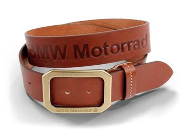 Picture of BELT LEATHER