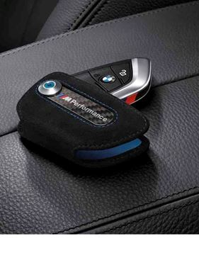 Picture of M PERFORMANCE KEY FOB
