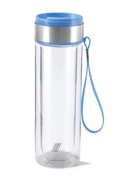 Picture of BMW i Thermo Tumbler