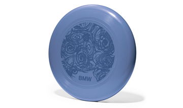Picture of BMW ACTIVE DISC