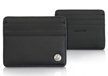 Picture of BMW CREDIT CARD AND BUSINESS CARD HOLDER