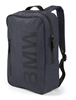 Picture of BMW MODERN BACKPACK