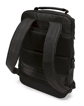 Picture of BMW BACKPACK