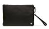 Picture of BMW POUCH