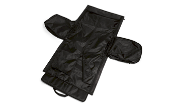 Picture of BMW GARMENT BAG