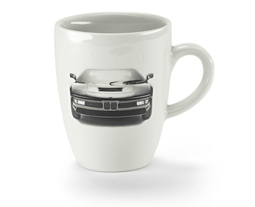 Picture of BMW HERITAGE M1 MUG