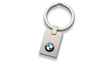 Picture of BMW LOGO KEY RING SMALL