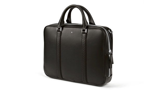 Picture of MONTBLANC FOR BMW DOCUMENT CASE