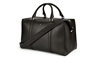 Picture of MONTBLANC FOR BMW DUFFLE BAG