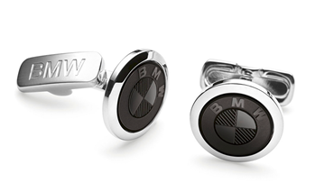 Picture of BMW CUFFLINKS