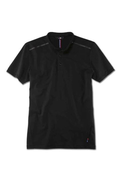 Picture of BMW M POLO SHIRT, MEN