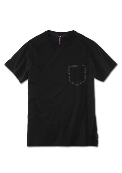 Picture of BMW M T-SHIRT MEN