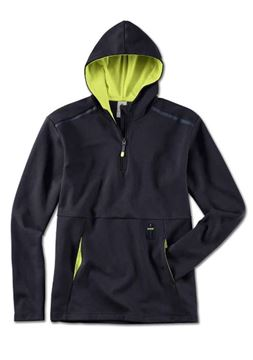 Picture of BMW ACTIVE SWEATSHIRT, MEN