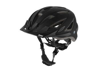 Picture of BMW BIKE HELMET