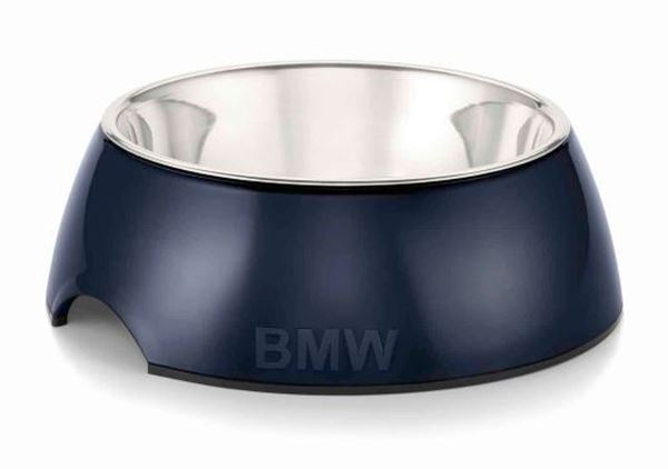Picture of BMW ACTIVE DOG BOWL