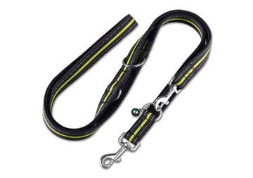 Picture of BMW ACTIVE DOG LEASH