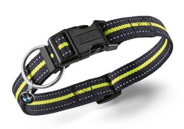 Picture of BMW ACTIVE DOG COLLAR