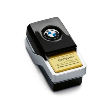 Picture of BMW AMBIENT AIR GOLDEN SUITE NO.1