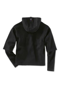 Picture of BMW M SWEATJACKET, LADIES