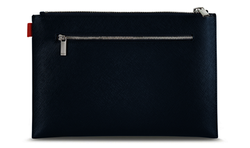 Picture of BMW POUCH, BLUE