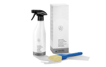 Picture of BMW RIM CLEANER TWIN BUNDLE